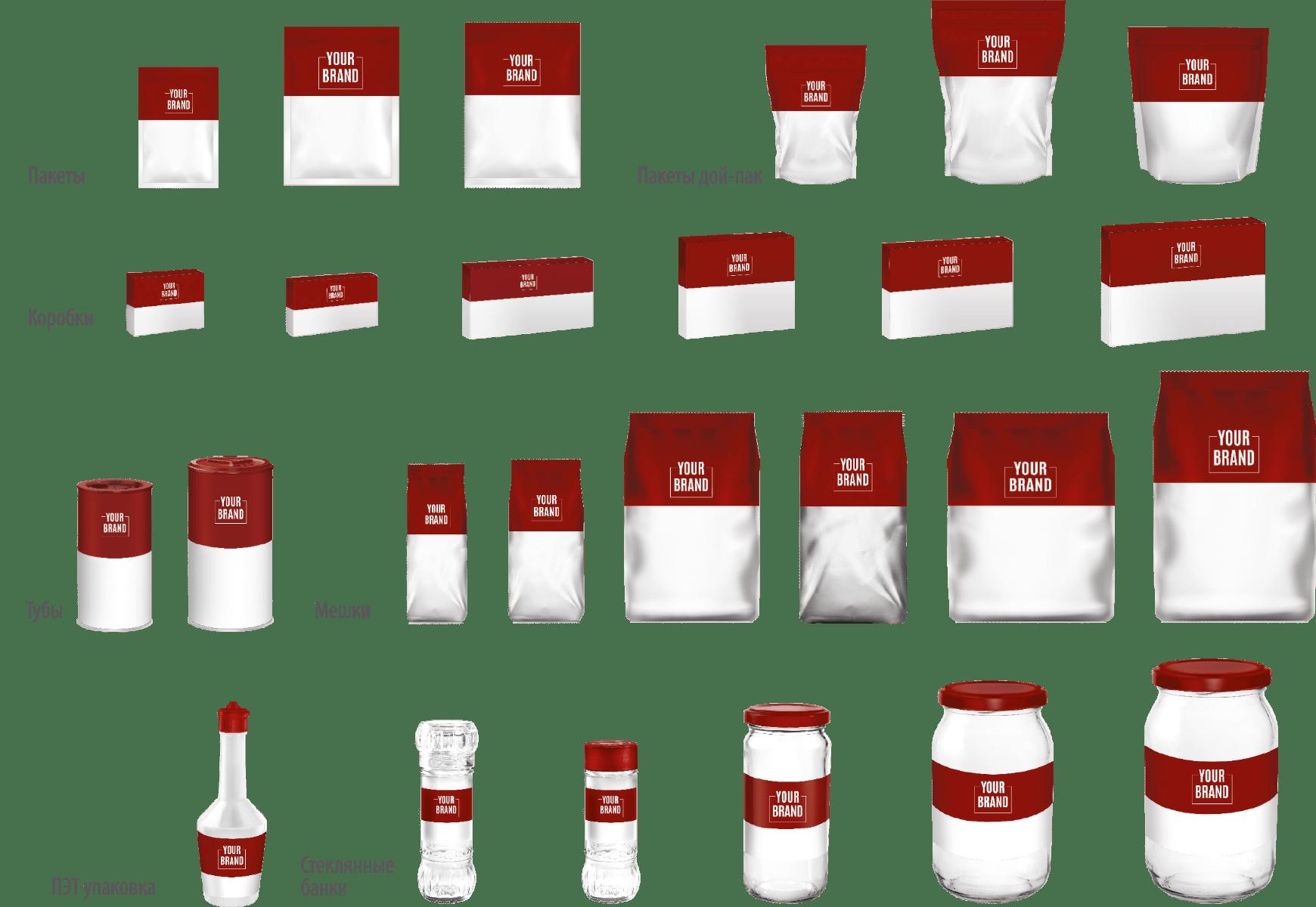 Pekny-Unimex-Prumysl-Упаковка-png
