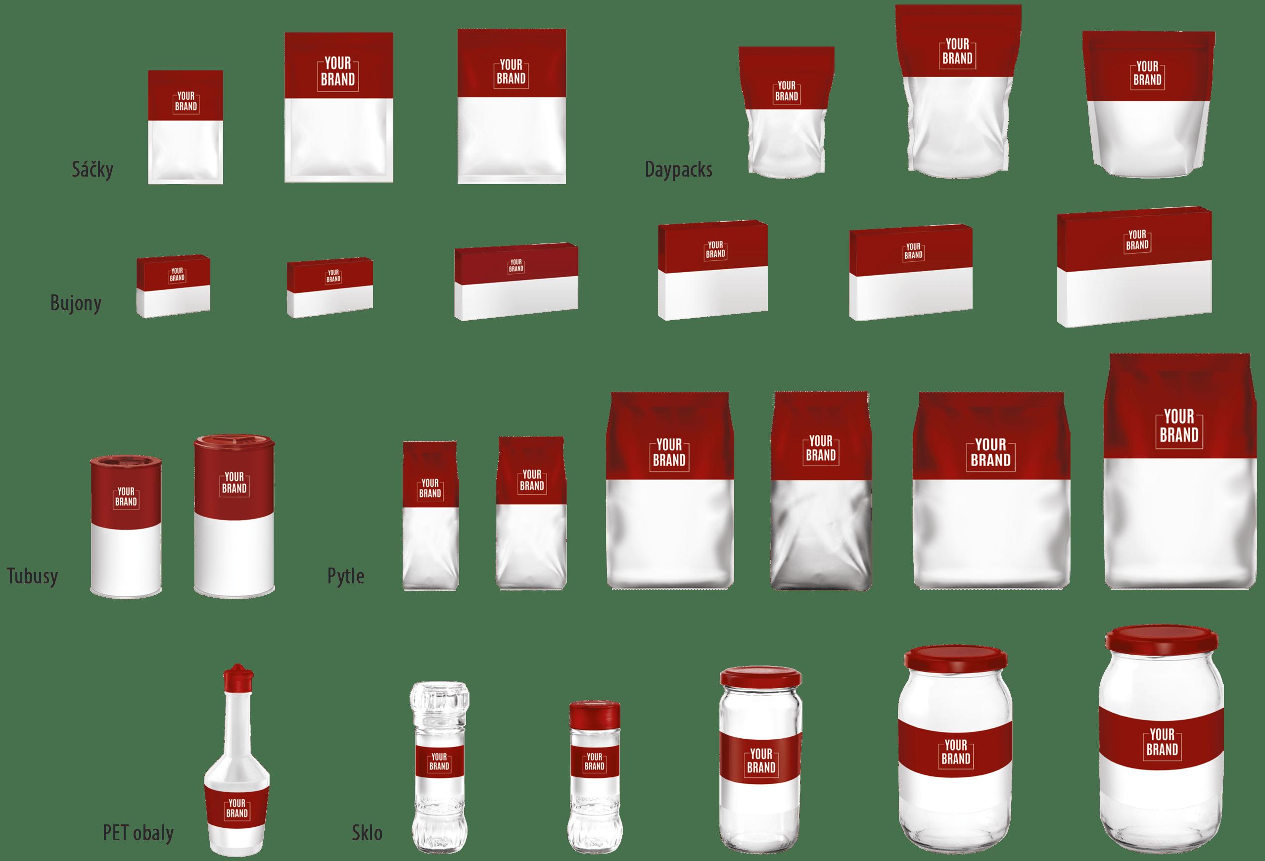 Pekny-Unimex-Prumysl-baleni
