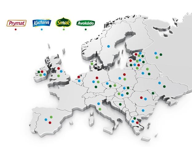 nasze_marki_w_europie_mapa